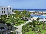 Club Calimera Yati Beach recenzie