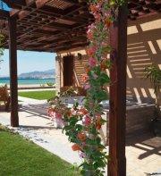 Shams Prestige Resort - Erwachsenenhotel