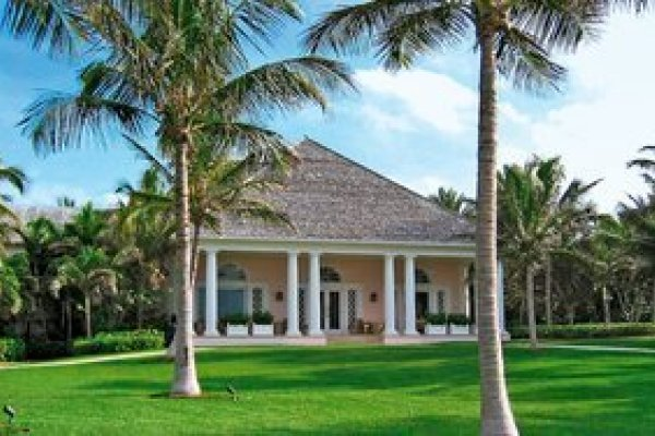 The Ocean Club, A Four Seasons Resort