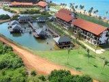 Anantaya Resort & Spa recenzie