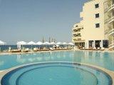 Hotel Vuni Palace recenzie