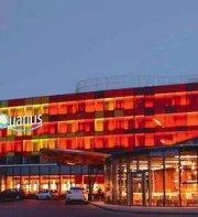 Aquarius Hotel Spa & Wellness