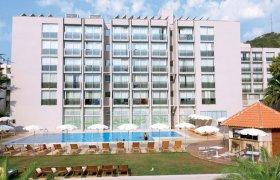 Tara Hotel recenzie