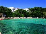Valamar Koralj Romantic Hotel recenzie