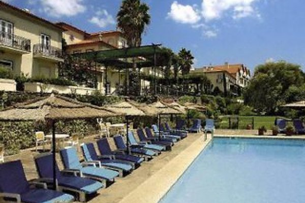 The Vintage House Hotel Douro