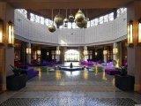 Oasis Saidia Palace recenzie