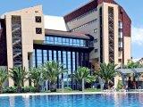 Grand Hotel Ontur recenzie
