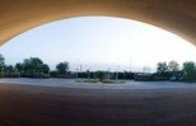 Kalidria Hotel & Thalasso Spa recenzie