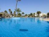 Hotel One Resort Djerba Golf & Spa recenzie