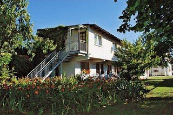 Gästehaus Eden