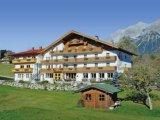 Landhotel Kielhuberhof recenzie