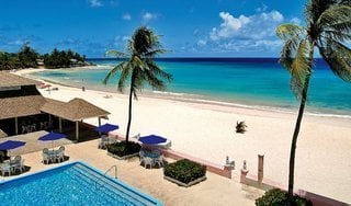 Southern Palms Beach Club & Resort Hotel