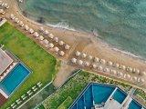 TUI SENSIMAR Caravel Hotel & Spa recenzie