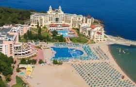 Duni Royal Resort - Marina Royal Palace recenzie