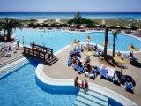Hotel Sol Milanos Pinguinos recenzie