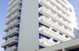 Torre Azul Spa - Erwachsenenhotel ab 16 Jahren recenzie