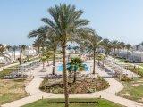 Hotel Resta Reef Resort recenzie