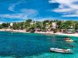 Resort Centinera recenzie