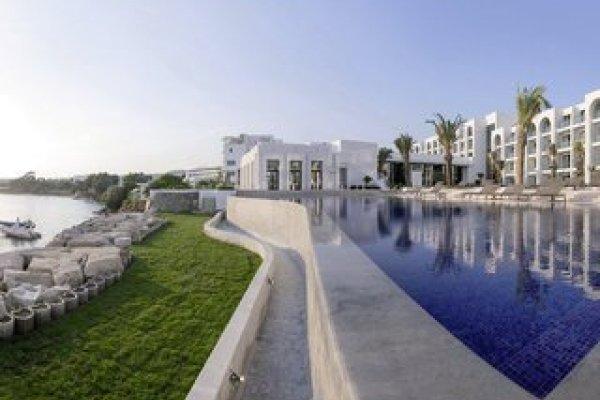 La Badira - Erwachsenenhotel Ab 16 Jahren
