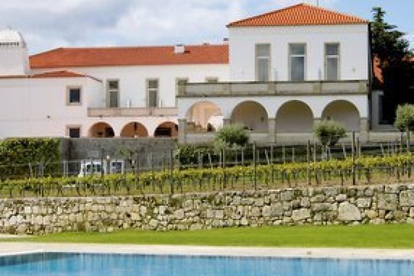 Flag Hotel Convento Do Desagravo