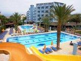 Caretta Beach recenzie