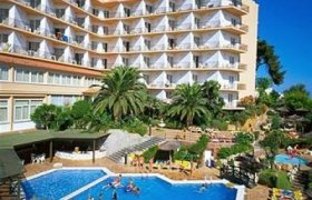 Alba Seleqtta Hotel Spa Resort recenzie