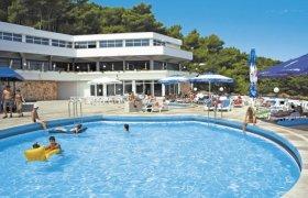 Adriatiq Resort Fontana - Appartements 4 Sterne recenzie