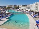Seabank Resort & Spa recenzie
