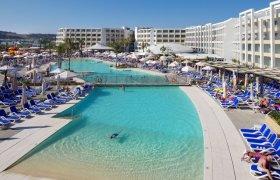 db Seabank Resort & Spa recenzie