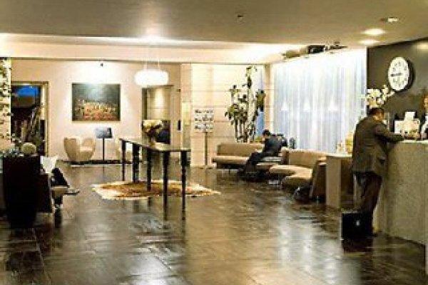 Best Western Plus Hotel Farnese Parma