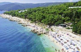 Miramar Sunny Hotel by Valamar recenzie