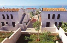 Sunnyside Apartments Petrcane recenzie