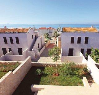Sunnyside Apartments Petrcane