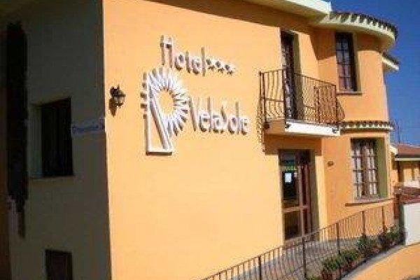Hotel Velasole