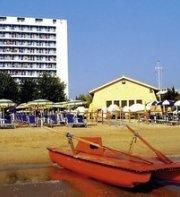 Hermitage Hotel Club & Spa