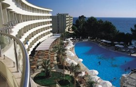 Utopia Beach Club recenzie