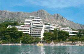 Medora Auri Family Beach Resort recenzie