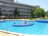 Hotel Belitsa recenzie