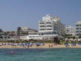 Silver Sands Beach Hotel recenzie