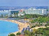 Nelia Beach recenzie