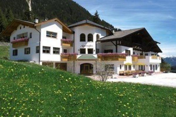 Alpenspitz