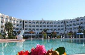 Helya Beach & Spa recenzie