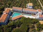 ARION GREEN RIVIERA HOTEL recenzie