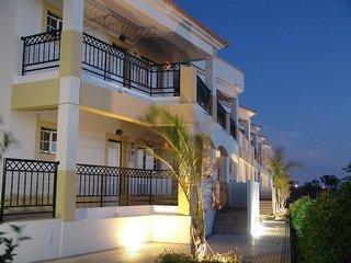 Novochoro Appartements & Villas