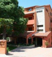 Hotel Villa Mai Mare