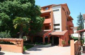 Hotel Villa Mai Mare recenzie