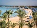 Grand Hotel Hurghada recenzie