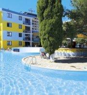 MPM Hotel Azurro