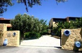 Acrotel Elea Beach recenzie
