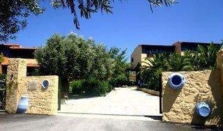 Acrotel Elea Beach